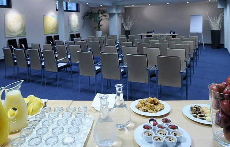 Ih Hotels Milano Gioia - Conference - 14