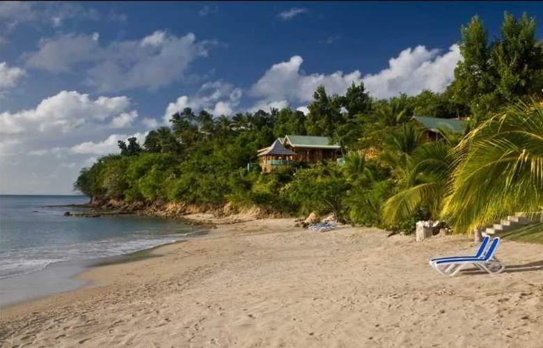 Calabash Cove - Beach - 8