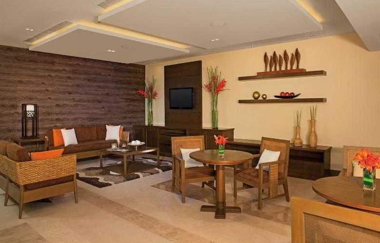 Now Amber Resort & Spa - General - 1