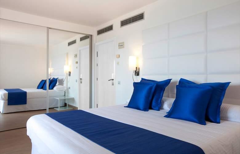 Ibiza Corso Hotel & Spa - Room - 8