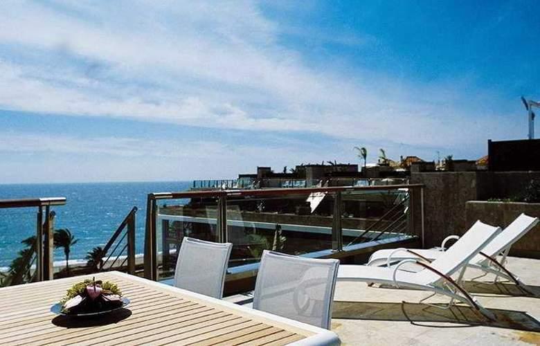 Guadalpin Banus - Terrace - 5