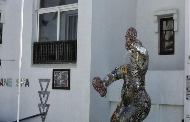 Caribbean Village Agador - Hotel - 7