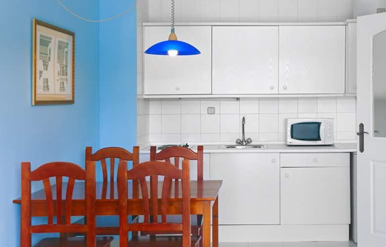 Sol Sancti Petri - Room - 19