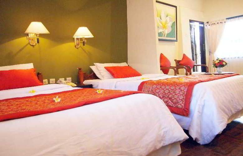 Puri Dewa Bharata - Room - 37