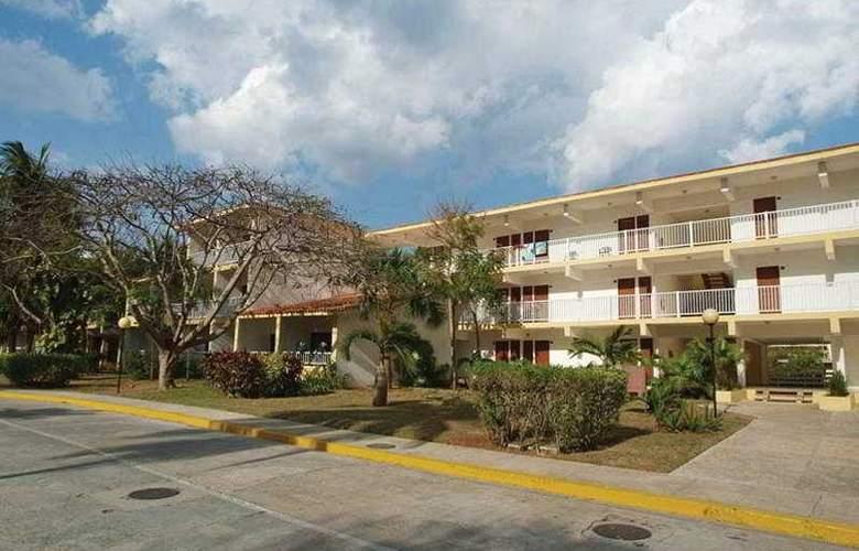 Villa Tortuga  - Hotel - 0