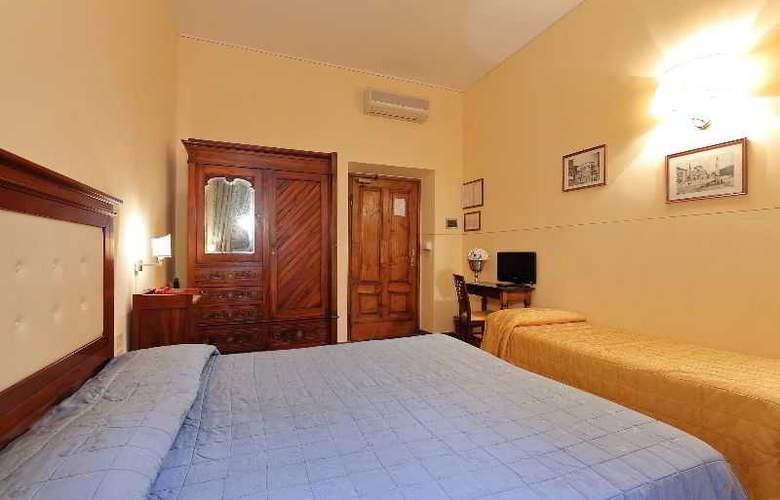 Cimabue - Room - 30