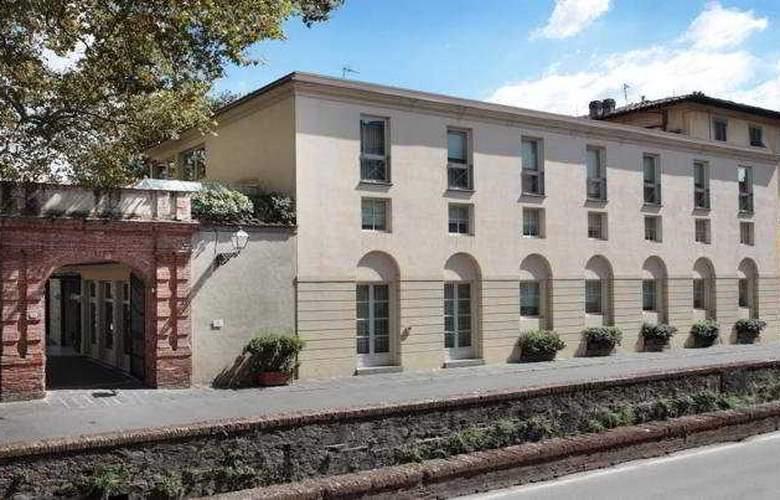 Ilaria & Residenza Dell'Alba - Hotel - 0
