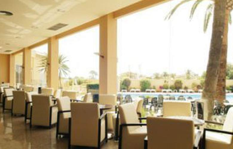 Royal Costa - Restaurant - 6