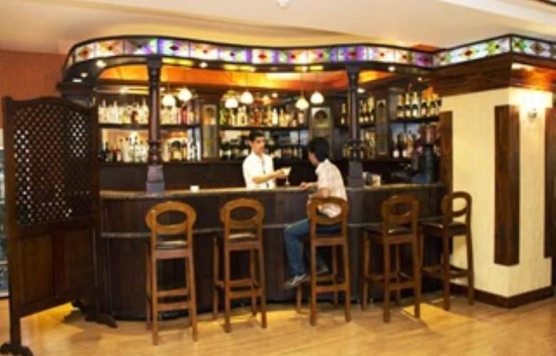 Ganjali Plaza - Bar - 10