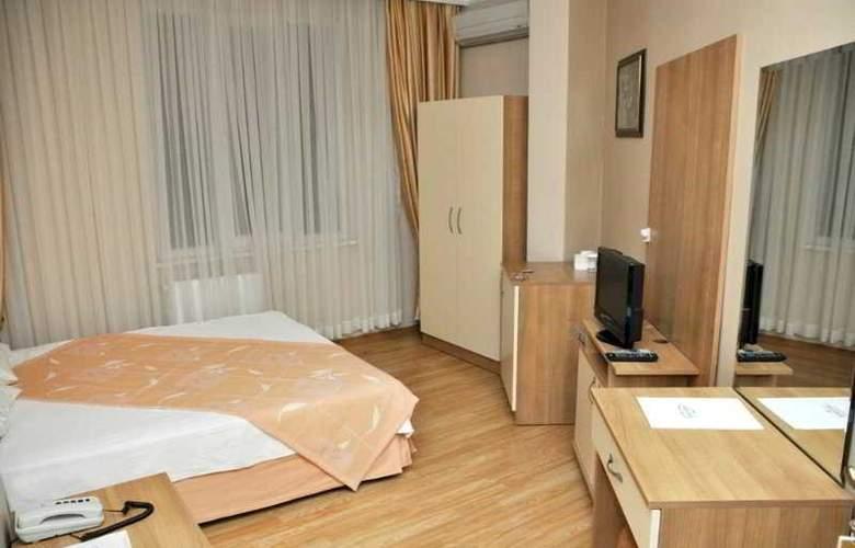 Arsima - Room - 3