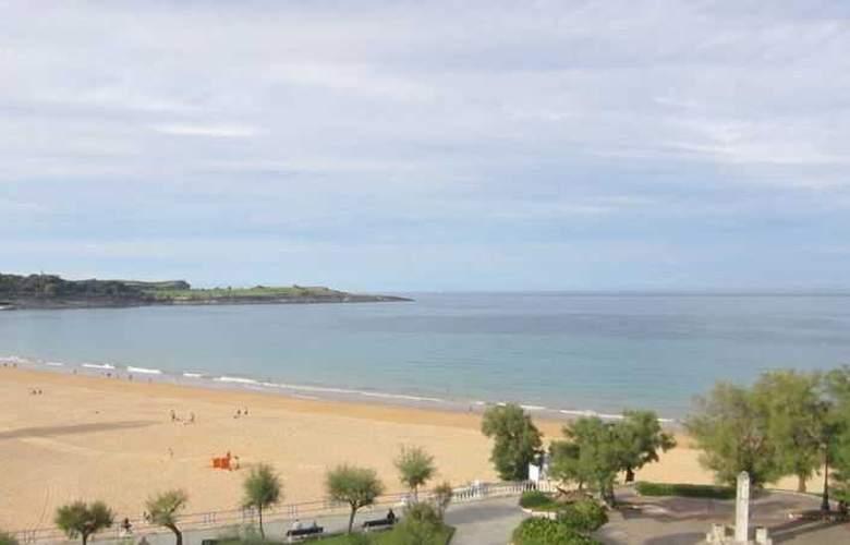 Silken Rio Santander - Hotel - 9