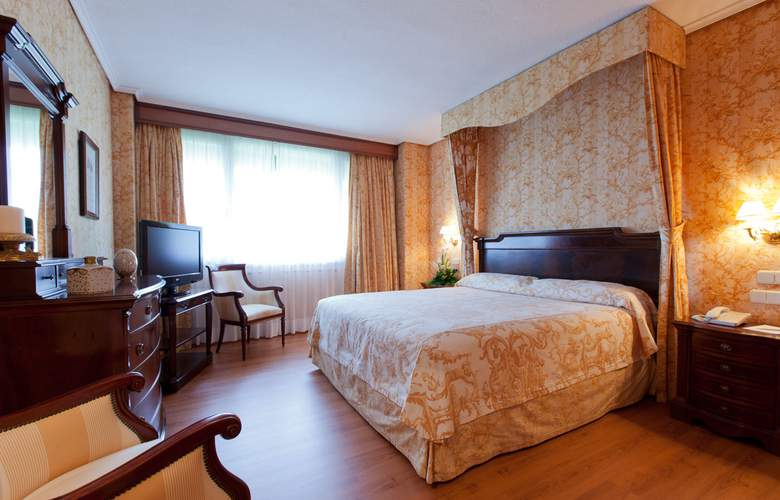 Santemar - Room - 10