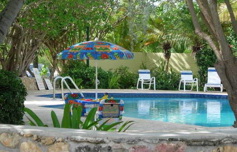 The Palms at Pelican Cove - Pool - 3