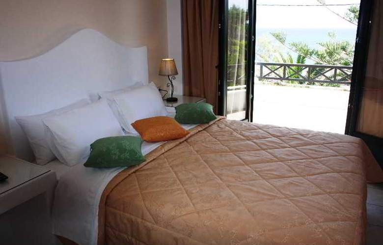 Sellada Beach - Room - 2