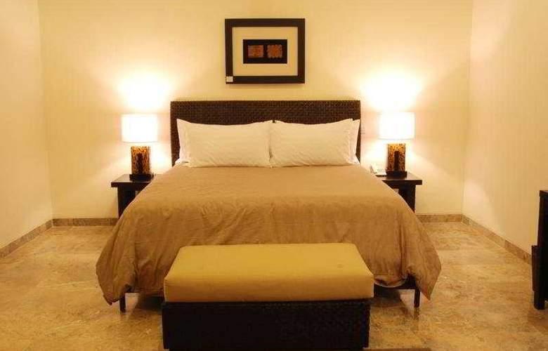 Asri Jewel Villas & Spa - Room - 3