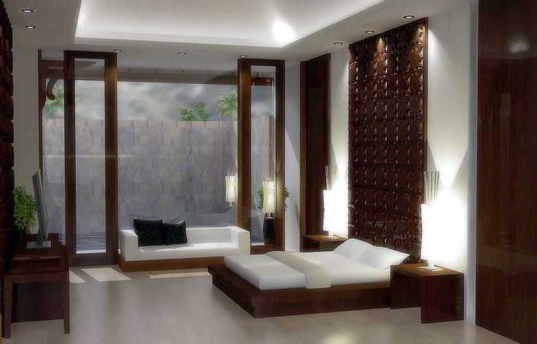 Ramayana Resort & Spa - Room - 22