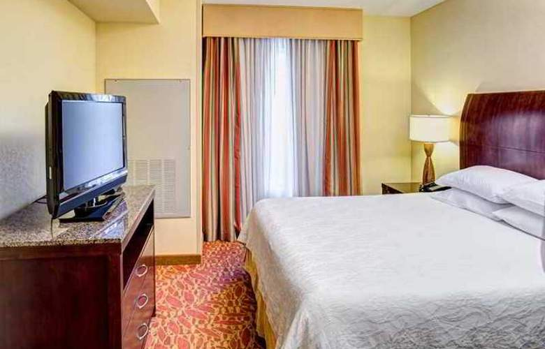 Hilton Garden Inn Augusta - Hotel - 3