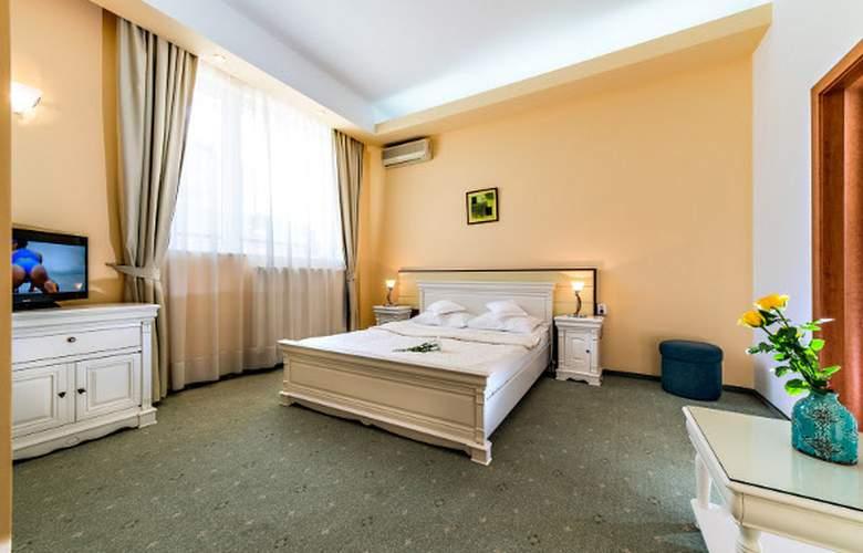 Hotel Opal - Room - 5