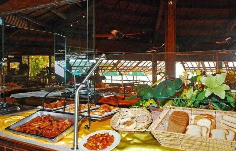Best Western Emerald Beach Resort - Hotel - 14
