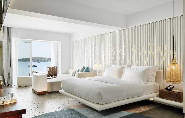 Nikki Beach Resort & Spa - Room - 9