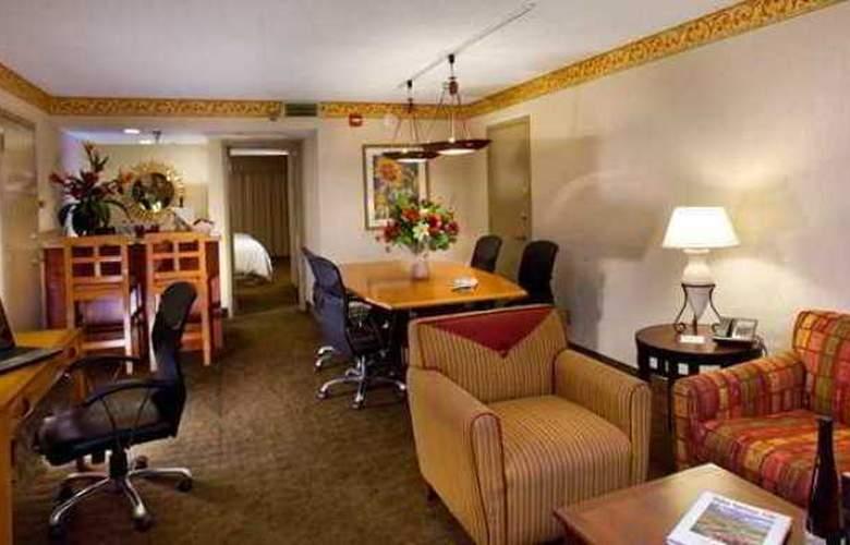 Embassy Suites Palm Desert - Room - 3