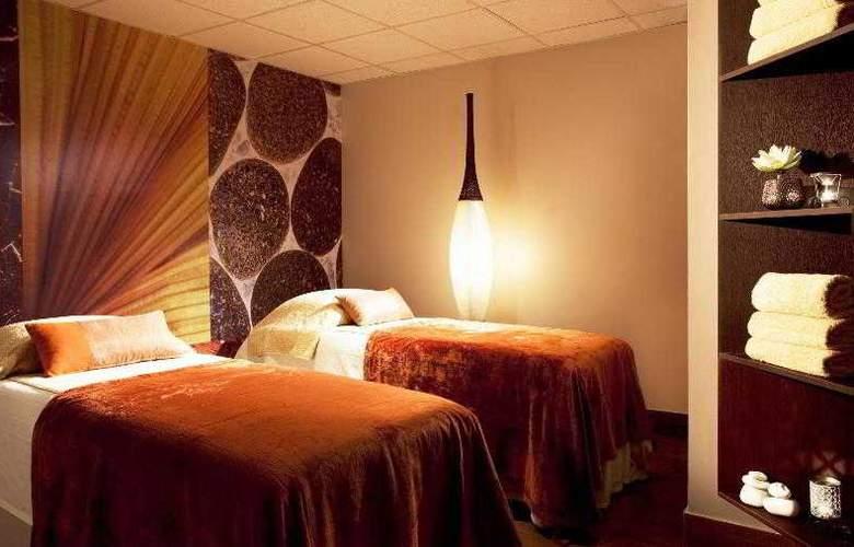 Sheraton Puerto Rico Hotel & Casino - Sport - 42