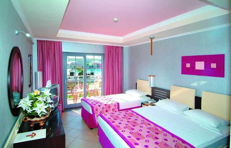 Club Hotel Nena - Room - 11