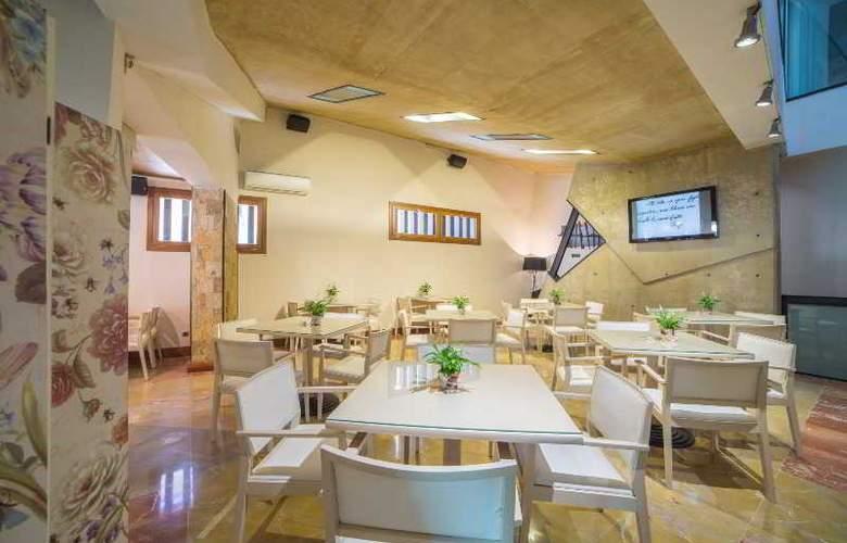 Acinipo - Restaurant - 45
