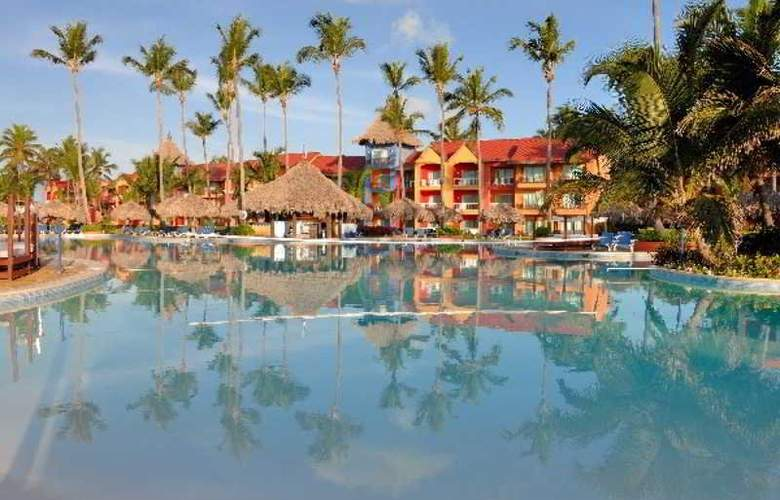 Punta Cana Princess  - Pool - 16