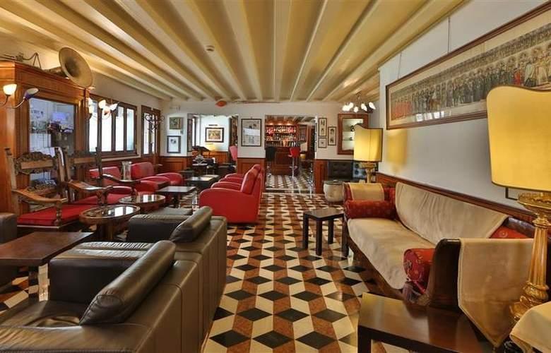 Hotel Ala - General - 44