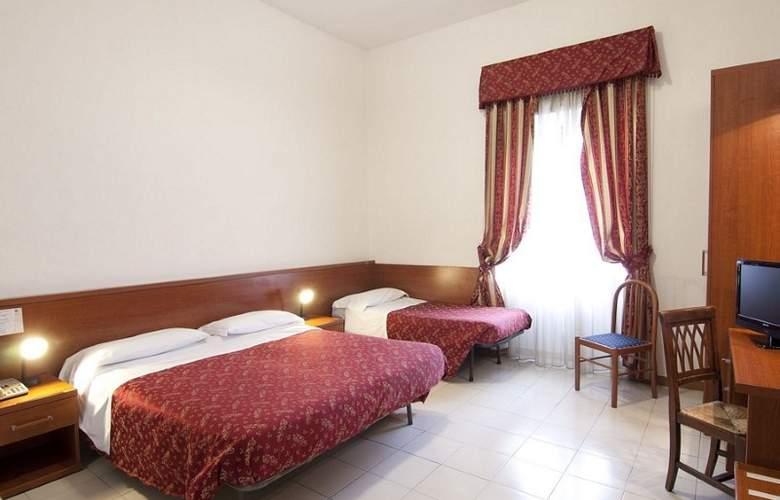 Marsala - Room - 1