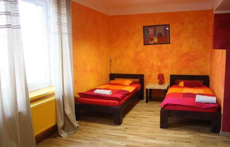 El hostel - Room - 5