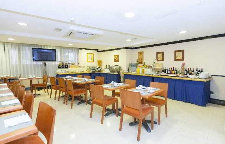 Bracos - Restaurant - 13