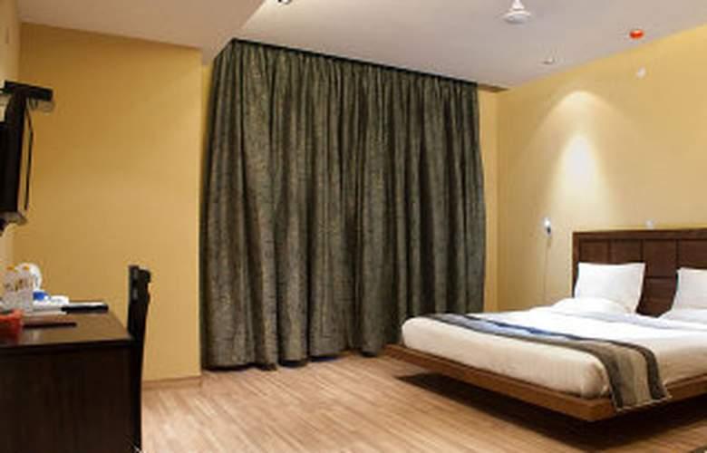 Uds - Room - 1