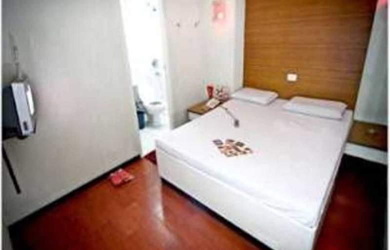 Hotel Sogo Edsa Guadalupe - Room - 5
