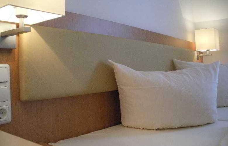 Schranne - Room - 0