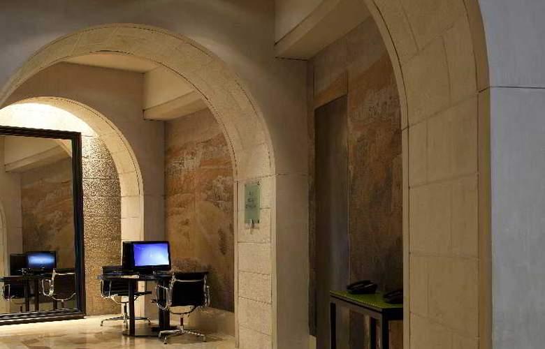 The David Citadel Hotel - General - 12
