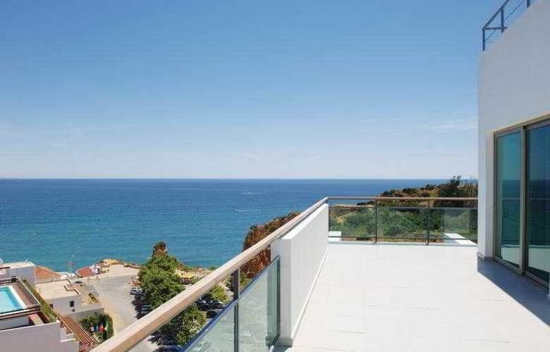 Villa Doris - Terrace - 6