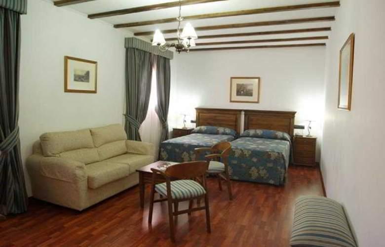 Bodega Real - Room - 2