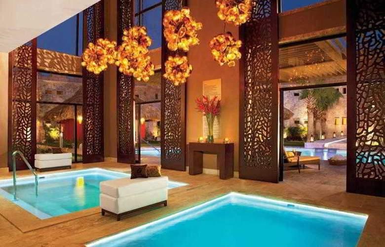 Sanctuary Cap Cana by Playa Hotels & Resorts - Sport - 40