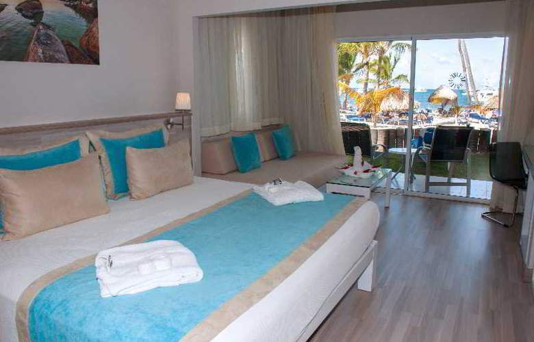 Be Live Collection Punta Cana - Room - 17