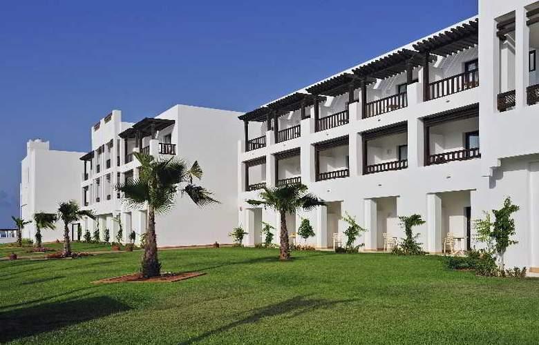 Iberostar Saidia - Hotel - 0