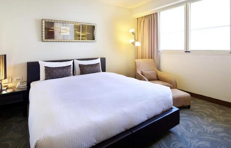 52 Hotel - Room - 4