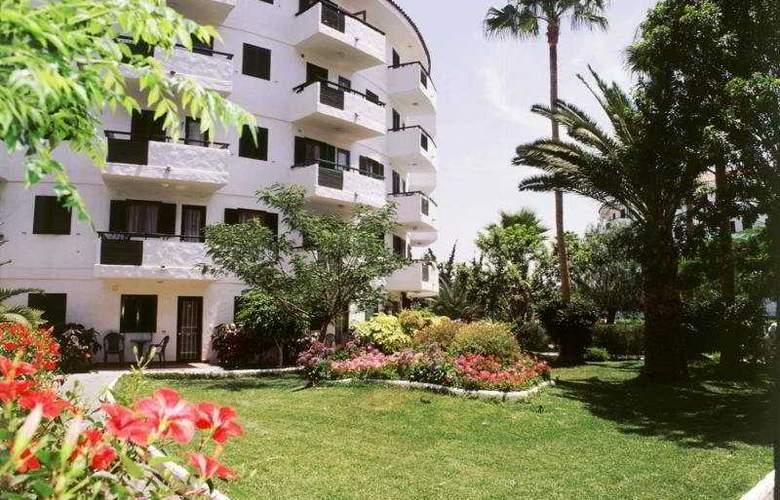 Labranda Playa Bonita - Hotel - 0