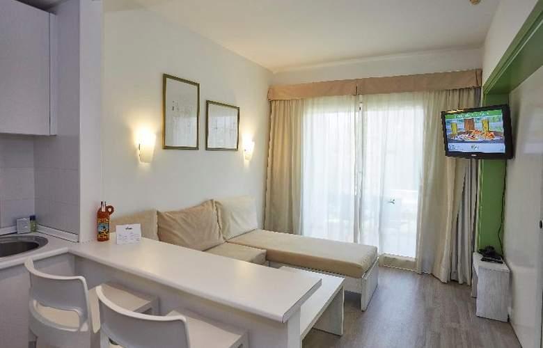 Prinsotel La Caleta - Room - 40