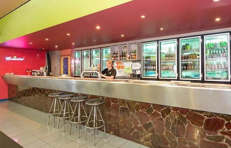 ibis Styles Port Hedland - Hotel - 39