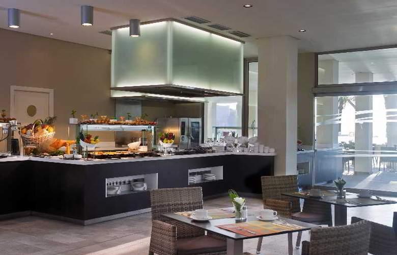 Meliá South Beach - Restaurant - 37