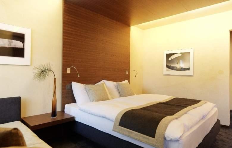 signinahotel - Room - 2