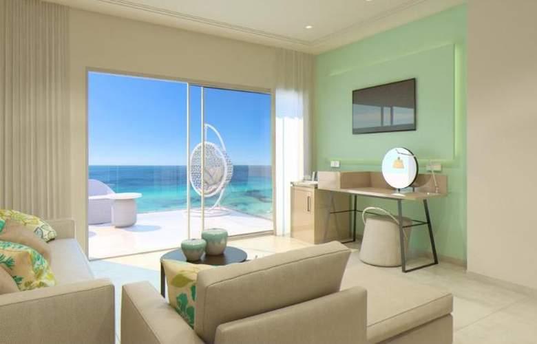 Lava Beach - Room - 5