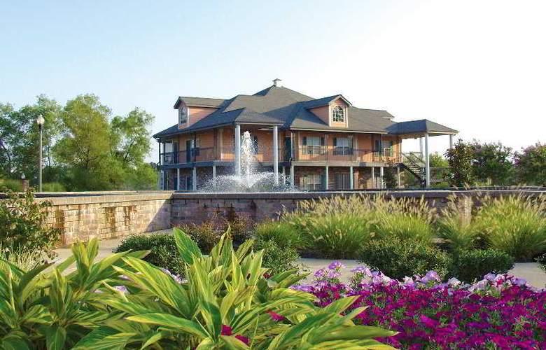 Westgate Tunica Resort - Hotel - 0